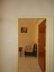 FULLY FURNISHED 1BHK / STUDIO SHORT/LONG TERM FOR RENT