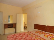 FULLY FURNISHED APARTMENTS FOR RENT - GREEN GLEN LAYOUT