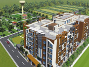Apartments for sale in whitefield