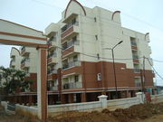 3Bhk apart for rent at Thiruporur
