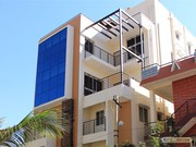 Best In Class Hospitality Serviced Apartment In Bangalore Marathahalli