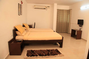 Best Category Budget Serviced Apartment In Bangalore Marathahalli
