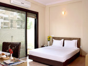 Compare and book best service apartments in Bangalore