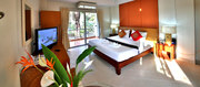 Serviced Villa in Whitefield Bangalore: Paradise of Leisure and Luxury