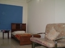 DIRECT OWNER !! SINGLE ROOM / 1BHK FOR RENT FURNISHED
