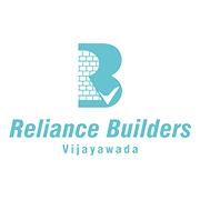 Apartments for Sale in Vijayawada