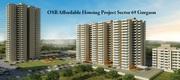 OSB Sector 69 Gurgaon 9871424442