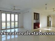 1850 sqft flat for rent at Sasthamangalam