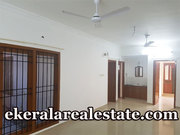 Flat Rent near Anadiyil Hospital Plamoodu