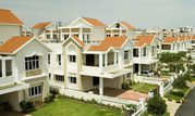 Gated Community Villas for Rent Miyapur - Independent House for Rent,