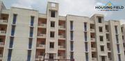 Rent Property in Rohini Delhi,  Flats/Apartments for rent in Rohini