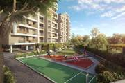 3 & 4 BHK Luxurious flats at pannalal Nagar , near Kalda Corner,  Aurang