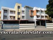 Apartment for Rent near Maruthoorkadavu JN 2 BHK