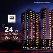 Builders in Ernakulam, Call:90611 26888, www.mpsbuilders.in
