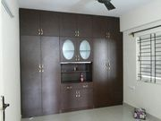 3BHK flat for rent near Electronics city
