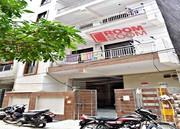 Best PG in sector 15 Noida