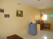 Bellandur-1 BHK/1 RK apartment for rent-no brokerage-