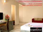 Stay In Best Apartment Hotel for Short Days