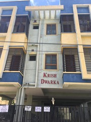 2 Bedrooms 900sqft Apt with 2 Bathrooms behind Camproad bustop
