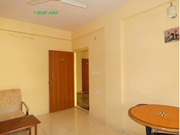 Apartment for rent-bellandur-cessna / ecosworld /