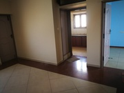 A-3 Ram Apartment in venkata Nagar for rent!