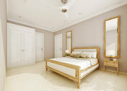 Buy Villas in GoaOnline