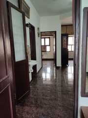 Avail 2bhk rent in Arumbakkam