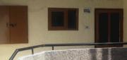 HIG DD 2 BHK 2 Toilets Balcony + Car Garage